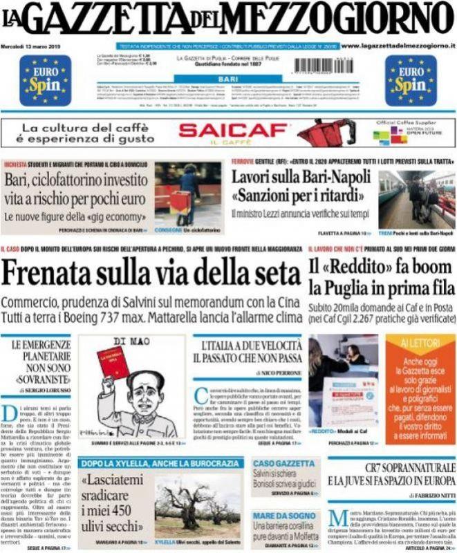 cms_12103/la_gazzetta_del_mezzogiorno.jpg