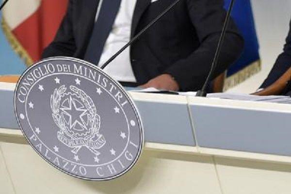 cms_12113/cdm_logo_fg.jpg