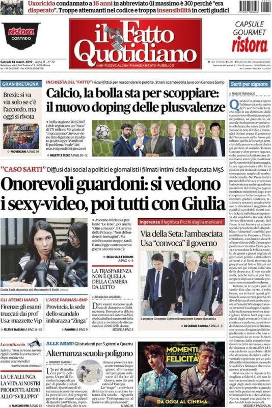 cms_12114/il_fatto_quotidiano.jpg