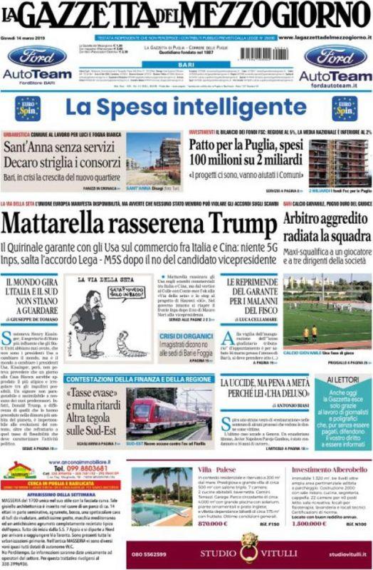 cms_12114/la_gazzetta_del_mezzogiorno.jpg