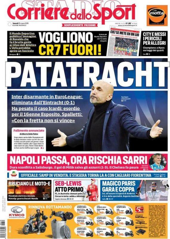 cms_12125/corriere_dello_sport.jpg