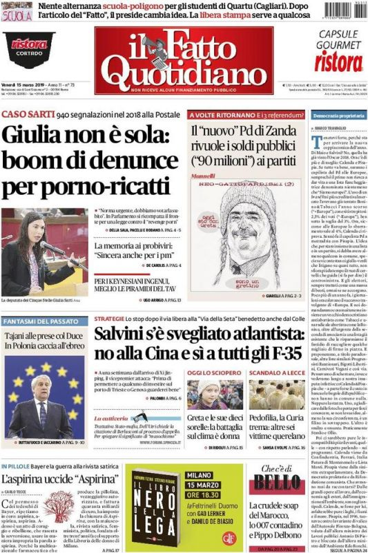 cms_12125/il_fatto_quotidiano.jpg