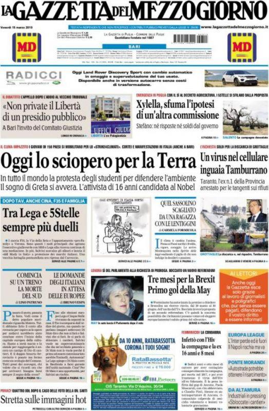 cms_12125/la_gazzetta_del_mezzogiorno.jpg