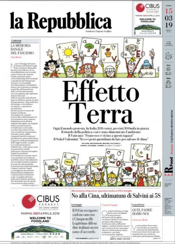 cms_12125/la_repubblica.jpg