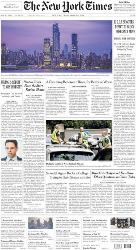 cms_12125/the_new_york_times.jpg