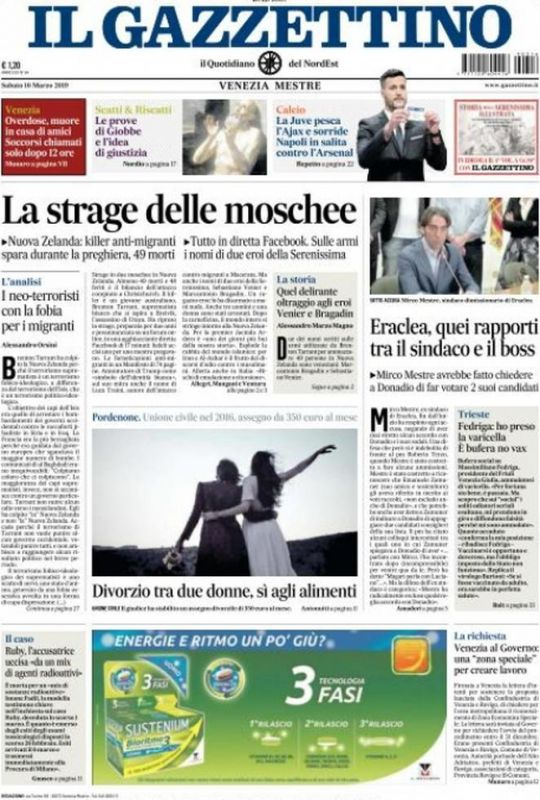 cms_12137/il_gazzettino.jpg