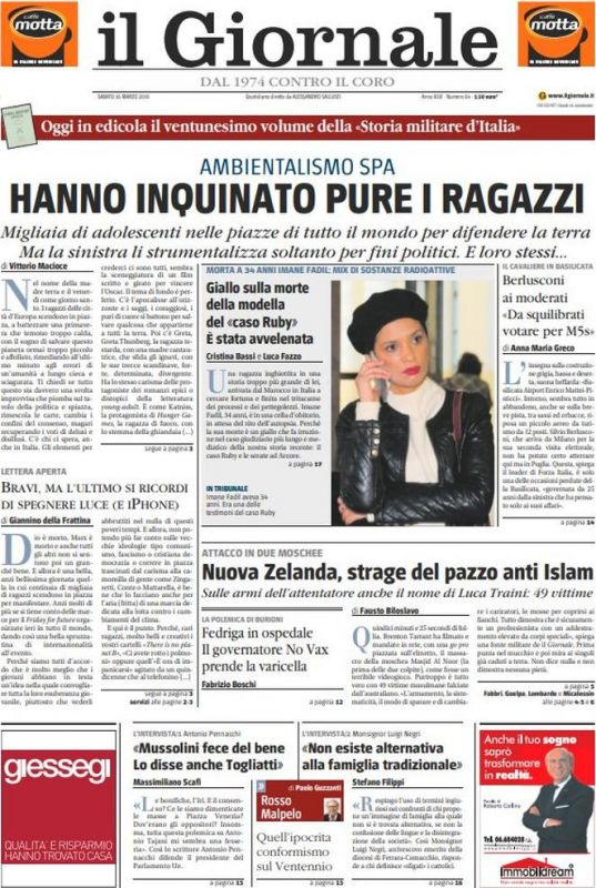 cms_12137/il_giornale.jpg