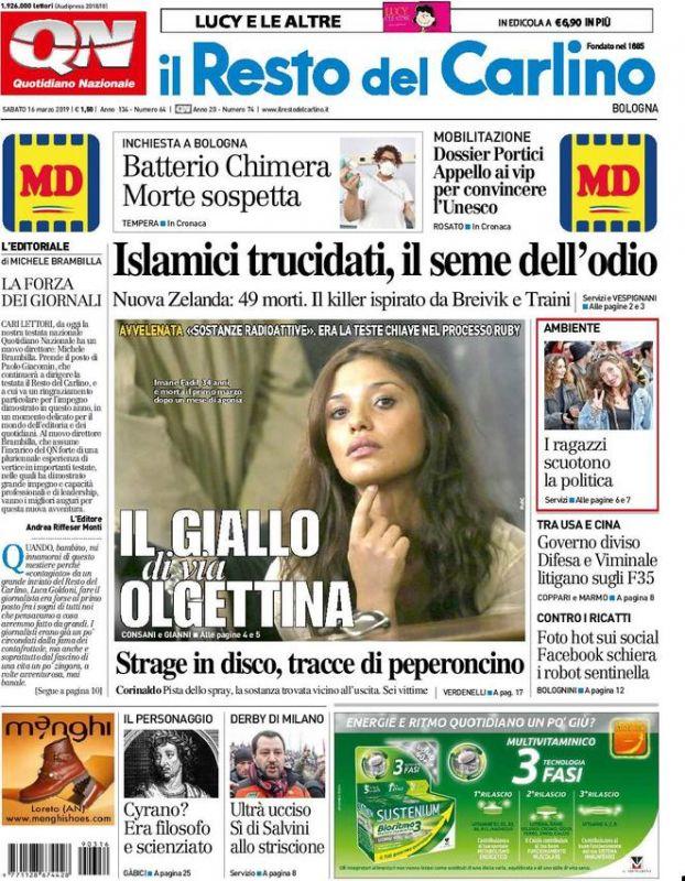 cms_12137/il_resto_del_carlino.jpg