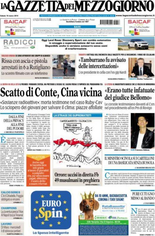 cms_12137/la_gazzetta_del_mezzogiorno.jpg