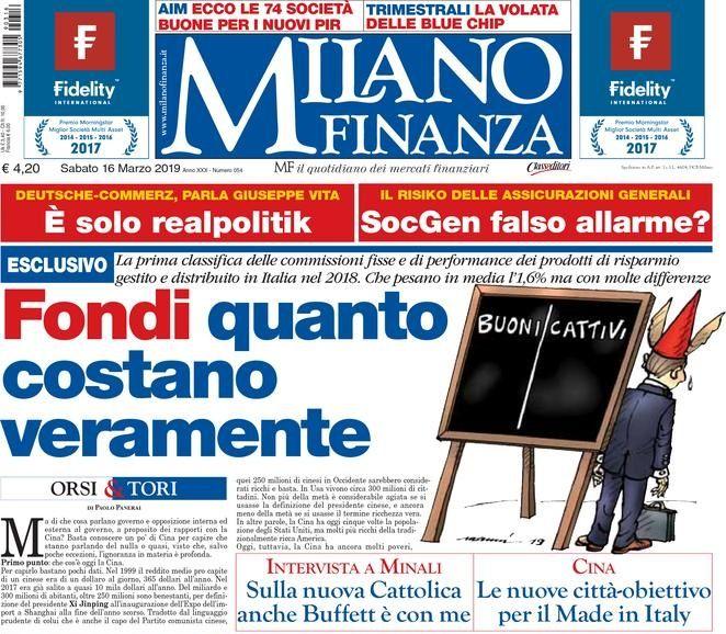 cms_12137/milano_finanza.jpg