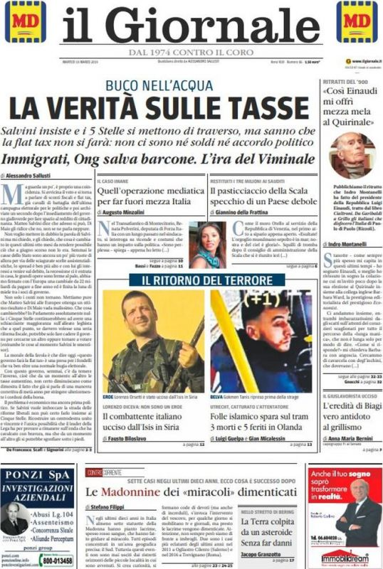cms_12173/il_giornale.jpg