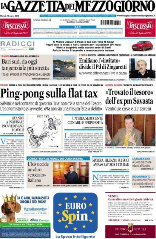 cms_12173/la_gazzetta_del_mezzogiorno.jpg