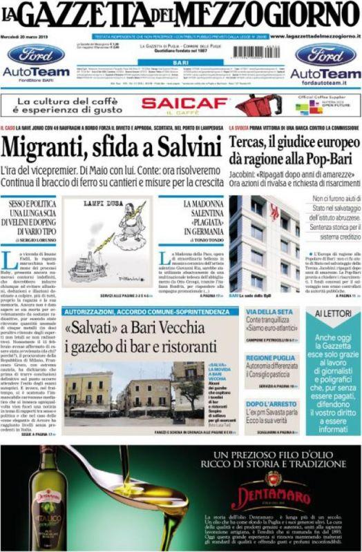 cms_12181/la_gazzetta_del_mezzogiorno.jpg
