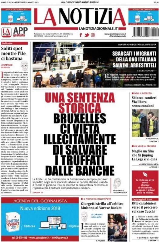 cms_12181/la_notizia.jpg