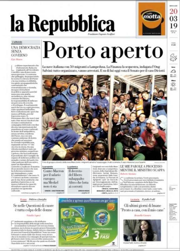 cms_12181/la_repubblica.jpg