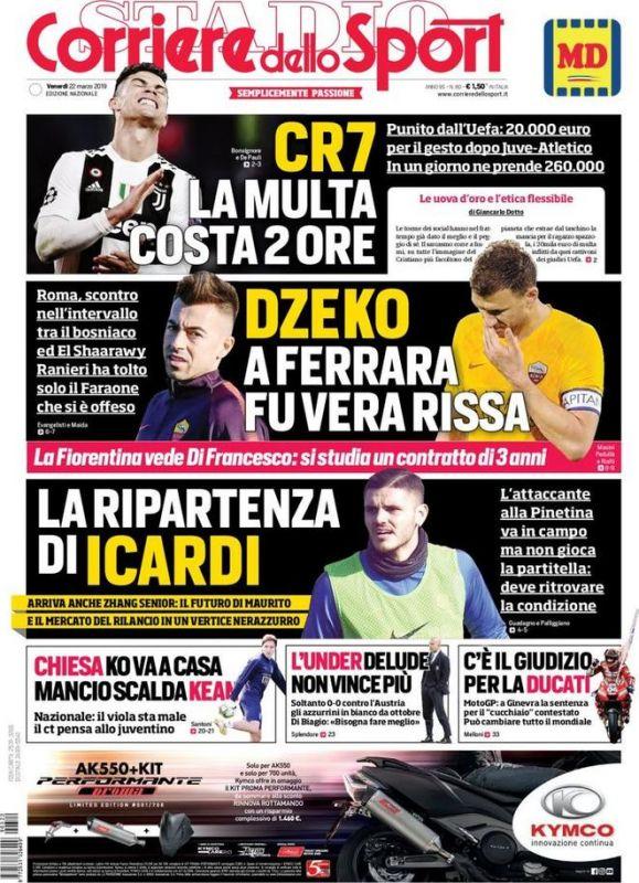 cms_12201/corriere_dello_sport.jpg