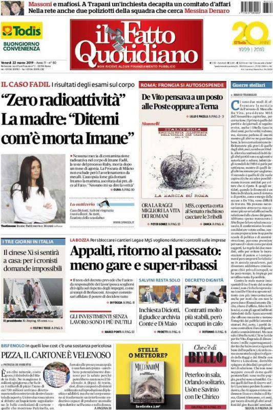 cms_12201/il_fatto_quotidiano.jpg