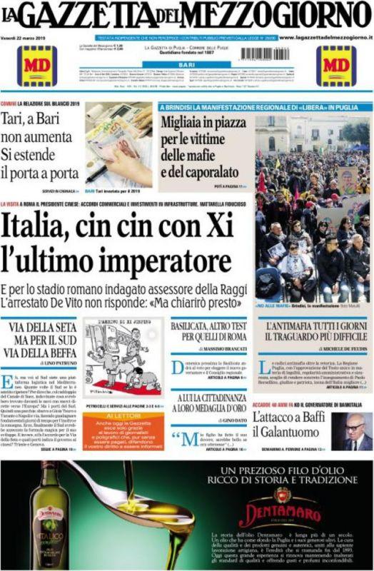 cms_12201/la_gazzetta_del_mezzogiorno.jpg