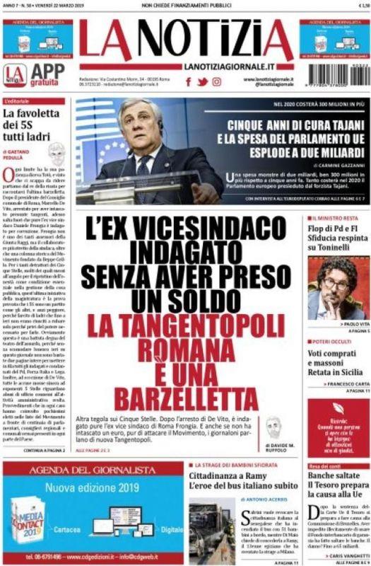 cms_12201/la_notizia.jpg