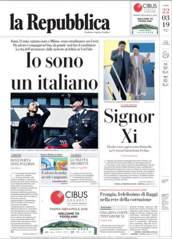 cms_12201/la_repubblica.jpg