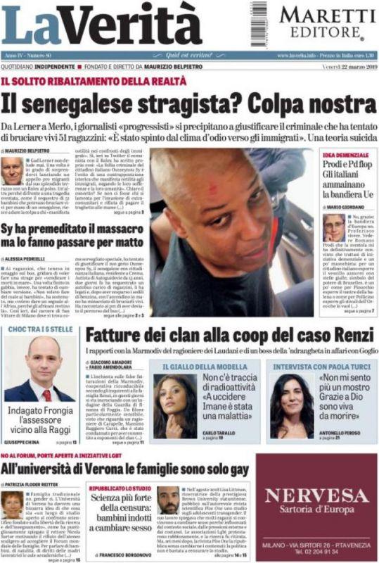 cms_12201/la_verita.jpg