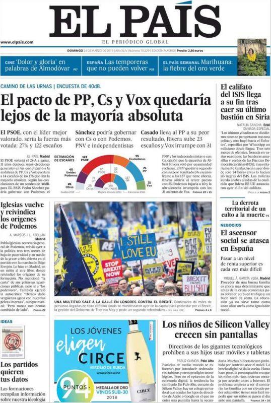 cms_12227/el_pais.jpg