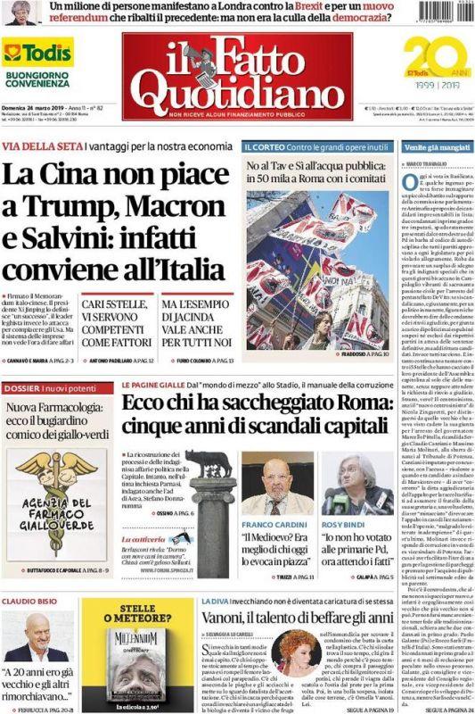 cms_12227/il_fatto_quotidiano.jpg