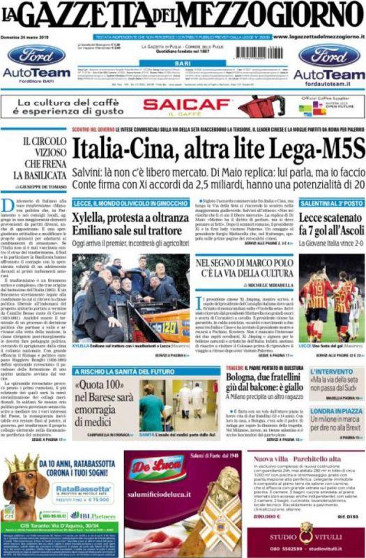 cms_12227/la_gazzetta_del_mezzogiorno.jpg