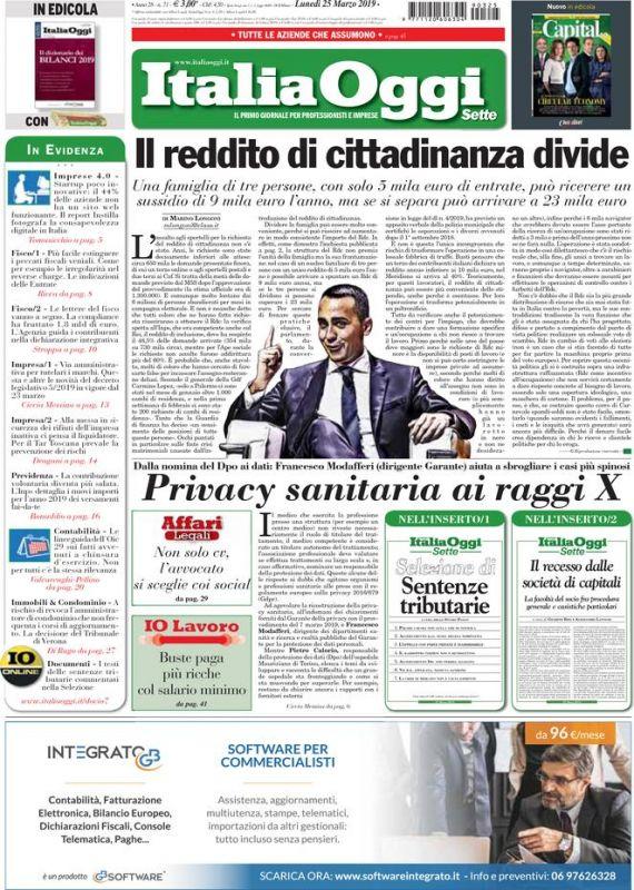 cms_12235/italiaoggi_sette.jpg