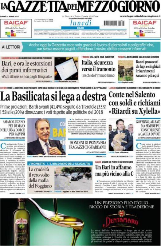 cms_12235/la_gazzetta_del_mezzogiorno.jpg