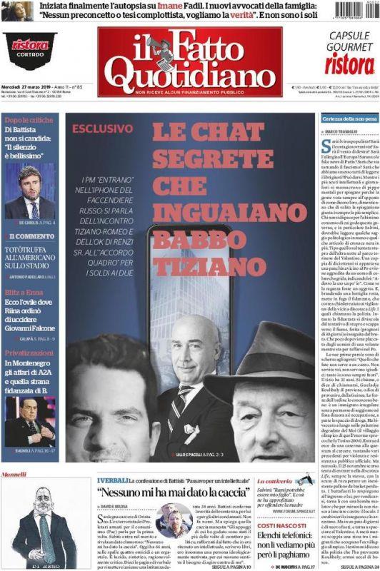 cms_12260/il_fatto_quotidiano.jpg