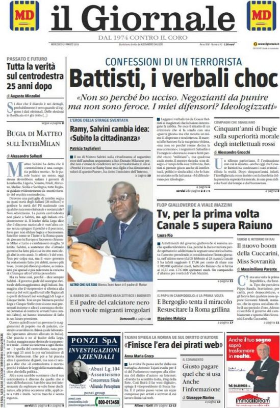 cms_12260/il_giornale.jpg