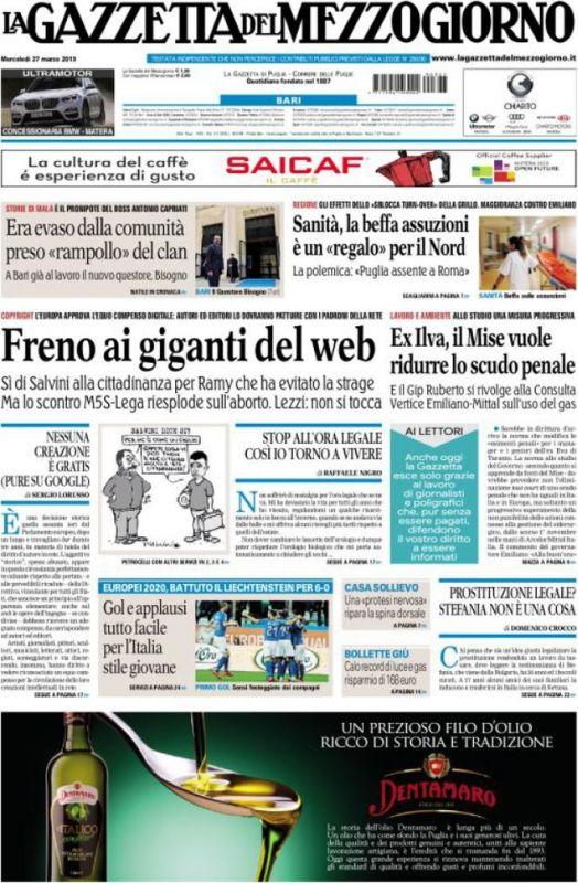 cms_12260/la_gazzetta_del_mezzogiorno.jpg