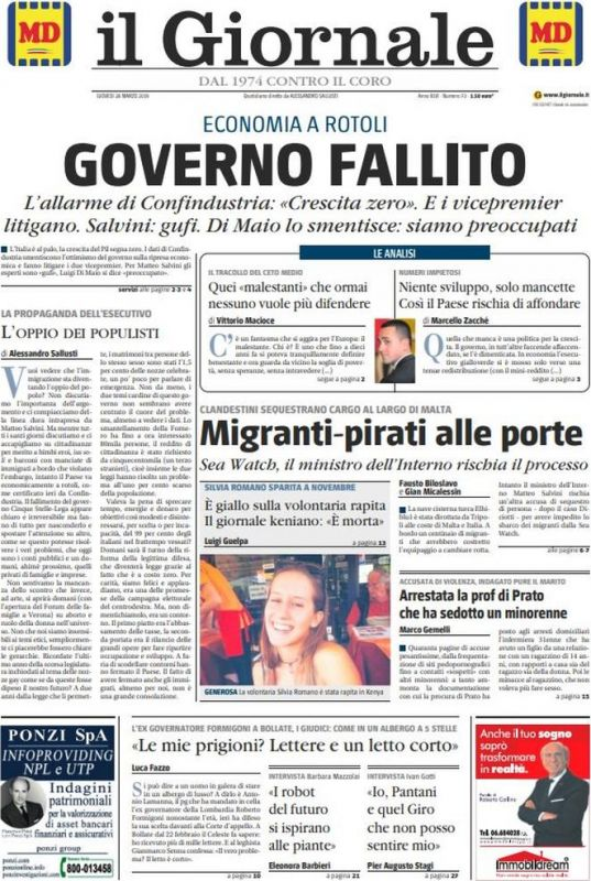 cms_12266/il_giornale.jpg