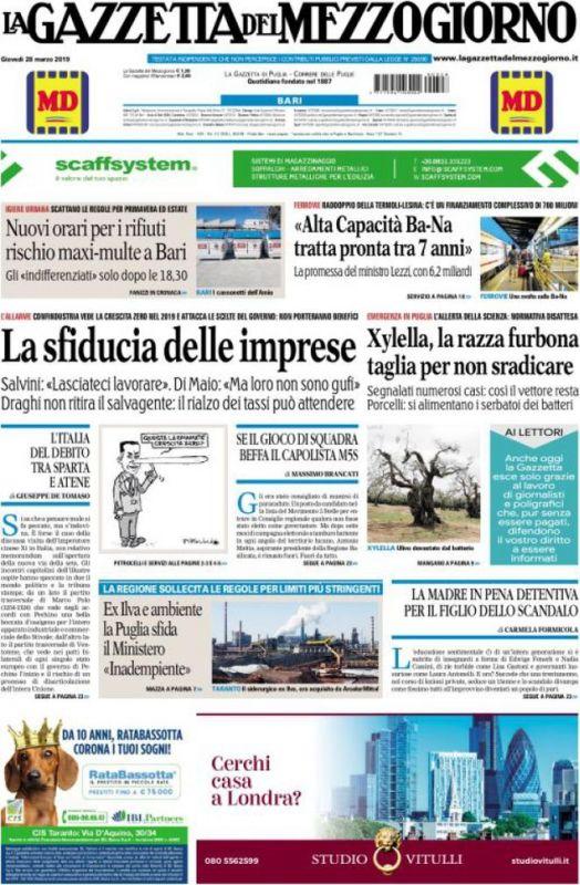 cms_12266/la_gazzetta_del_mezzogiorno.jpg
