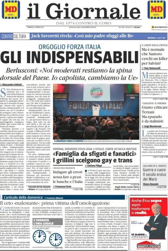 cms_12305/il_giornale.jpg