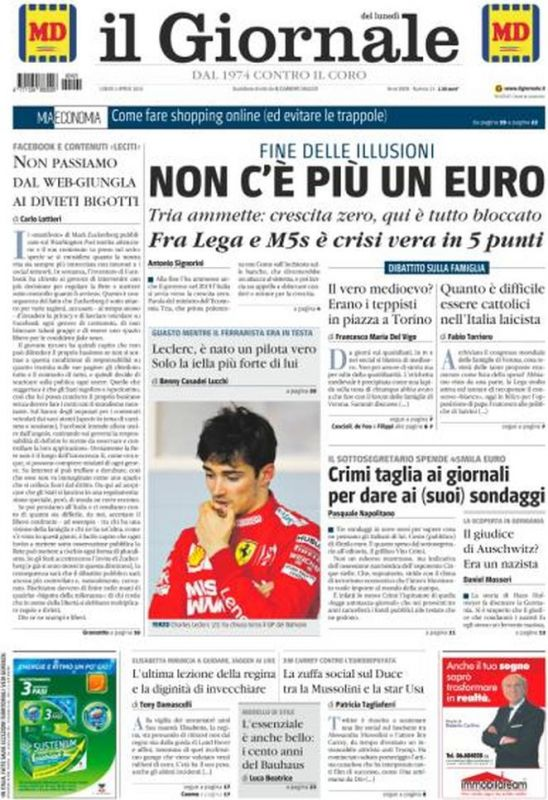 cms_12318/il_giornale.jpg