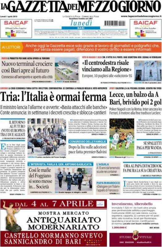 cms_12318/la_gazzetta_del_mezzogiorno.jpg