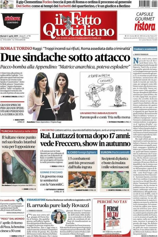 cms_12328/il_fatto_quotidiano.jpg