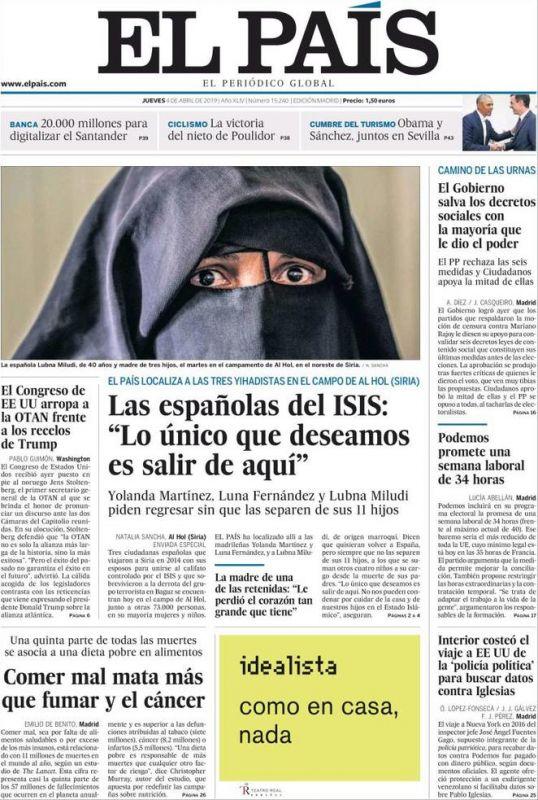 cms_12349/el_pais.jpg
