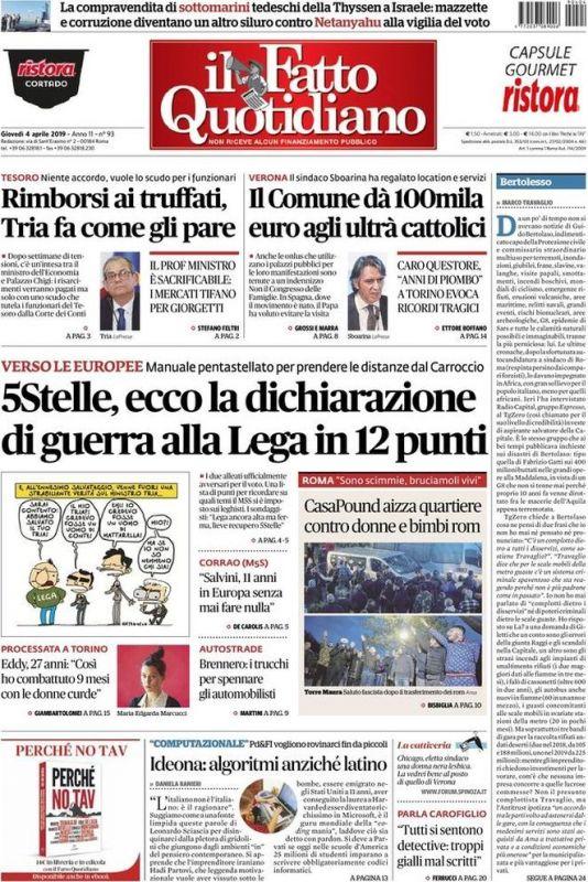 cms_12349/il_fatto_quotidiano.jpg