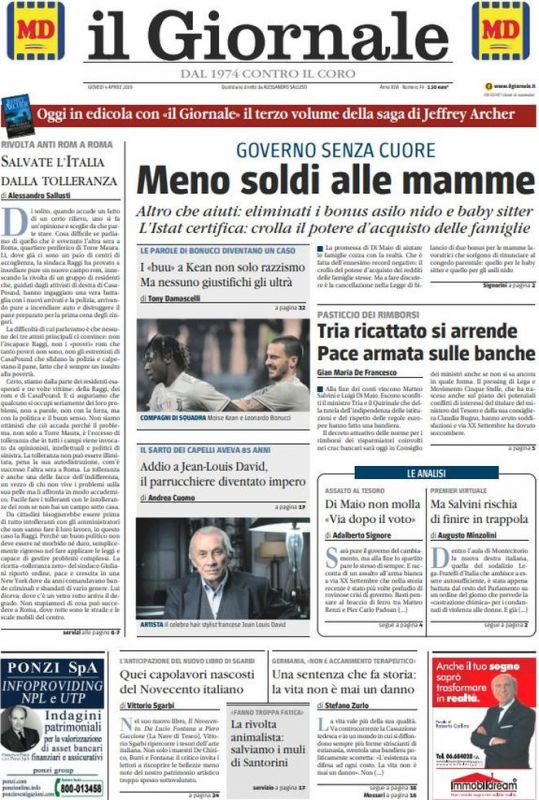 cms_12349/il_giornale.jpg