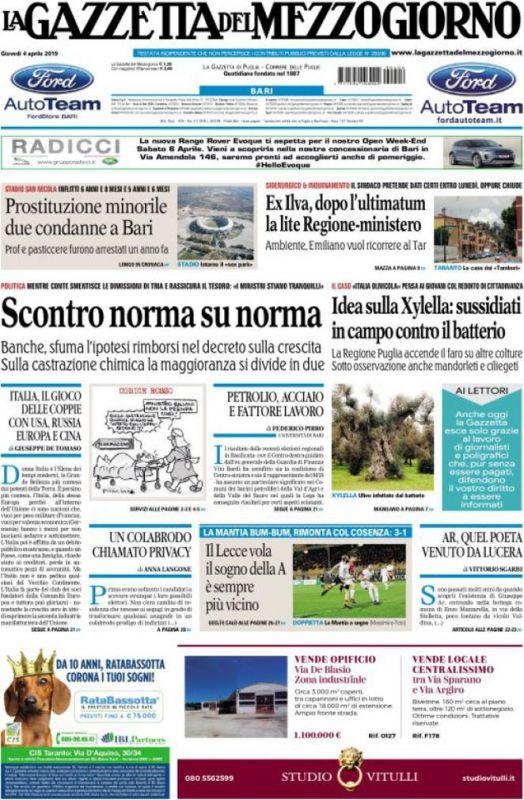 cms_12349/la_gazzetta_del_mezzogiorno.jpg