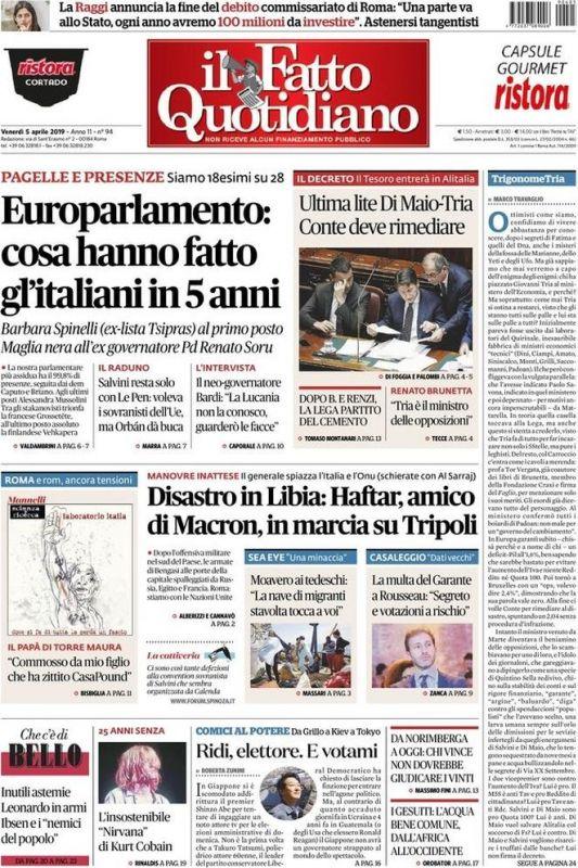 cms_12363/il_fatto_quotidiano.jpg