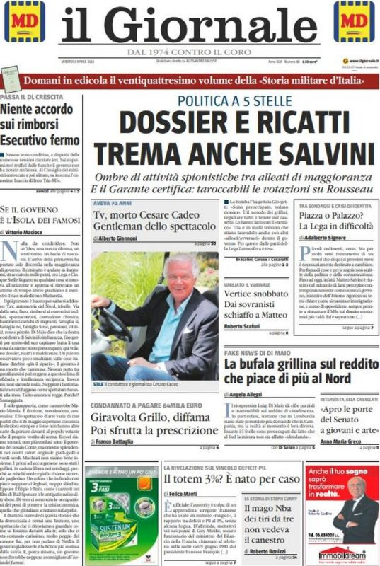 cms_12363/il_giornale.jpg