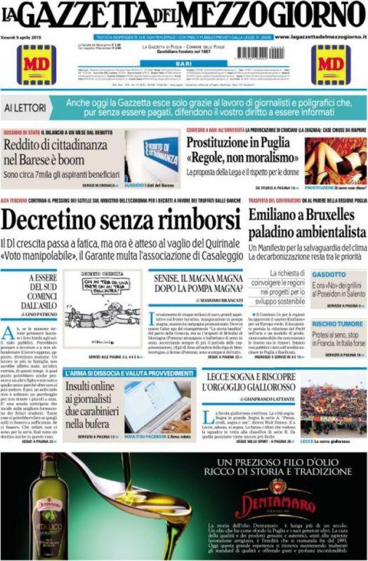 cms_12363/la_gazzetta_del_mezzogiorno.jpg