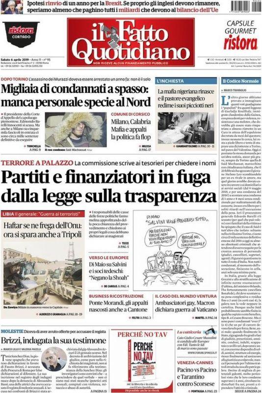 cms_12383/il_fatto_quotidiano.jpg
