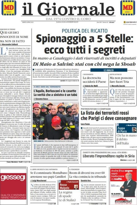 cms_12383/il_giornale.jpg