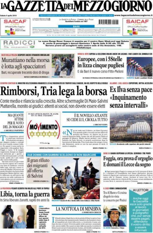 cms_12383/la_gazzetta_del_mezzogiorno.jpg