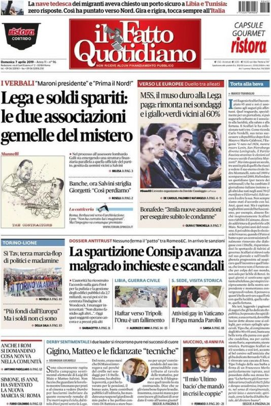 cms_12387/il_fatto_quotidiano.jpg